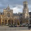 1er arrondissement de paris