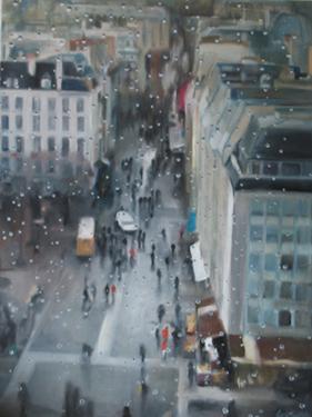 paris dessin pompidou