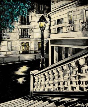 rue armand gauthier peinture